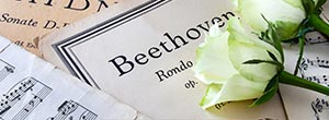 Beethoven Erbe Header