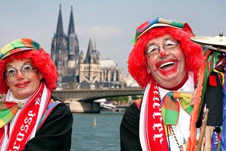 Veranstaltungen, Events & Kultur in Bonn - BonnZimmer de