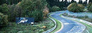 Nürburgring HEADER