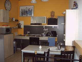 privatzimmer fremdenzimmer nowak bei rheinbach bonn k nigswinter in rheinbach. Black Bedroom Furniture Sets. Home Design Ideas